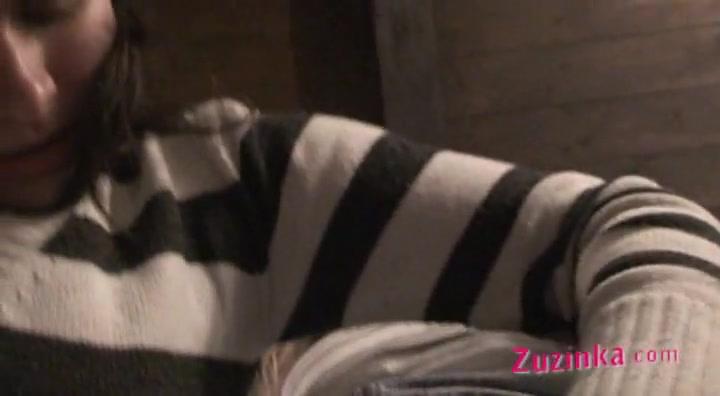 Krystal Karan dating and tacker dsouza