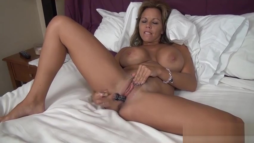 Crazy xxx clip Blonde newest , check it Big tits porn thumbs