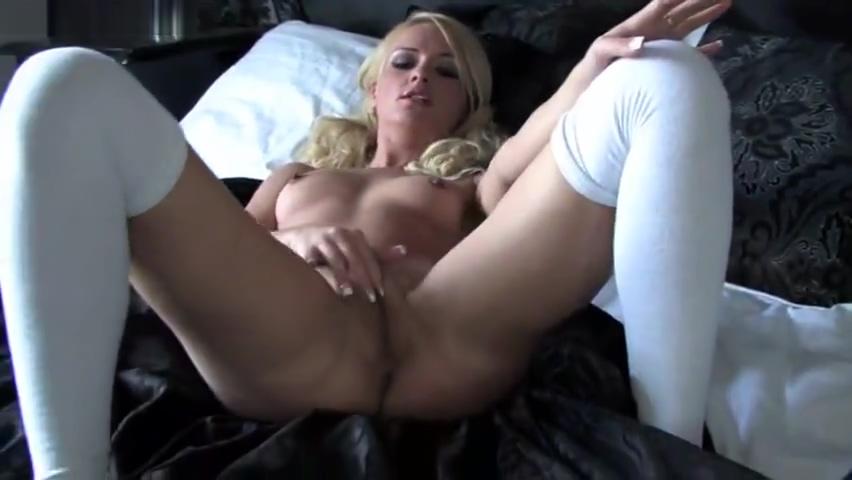 Hottest xxx scene Masturbation craziest show Felicia Kiss hitchhikes and fucked hard