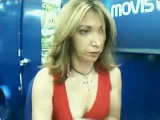 MILF was recorded her dirty things in office by webcam Girls touching girls porno