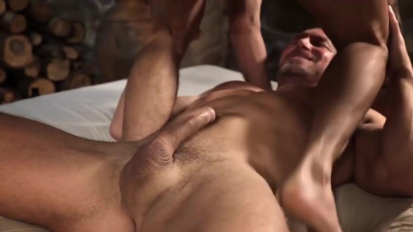 Bareback Boyfriends Bros Gizli cekim turk pornolar