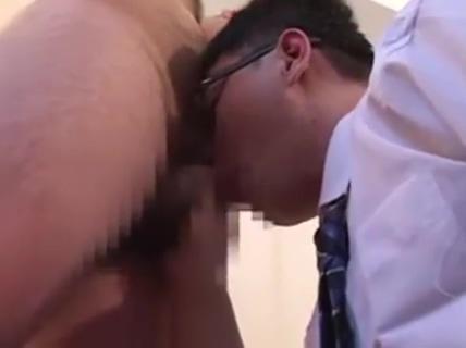 240P 400K 78167091 Sexy latin girls having sex
