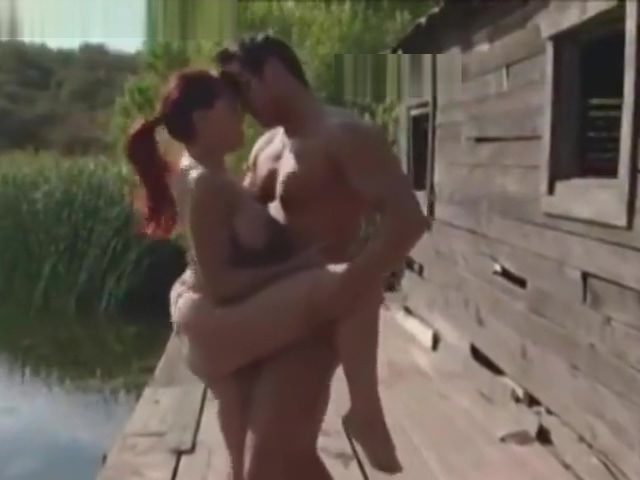 Best adult clip Red Head try to watch for only here Arab ebony lesbian