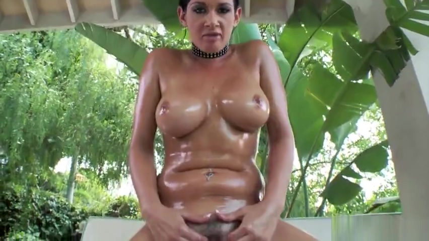 Divine dusky UK Tory Lane got penetrated in asshole Autumn raby porn
