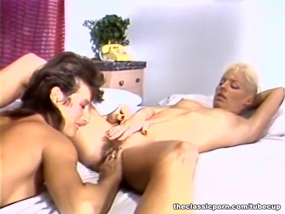 Xxx Lesbiyen tube sexc