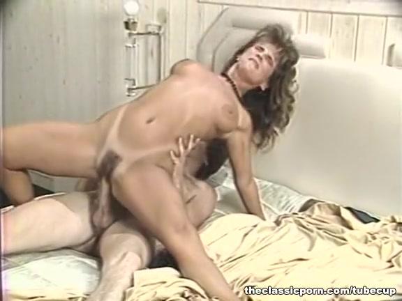 Naked Grannie lesbiean porn