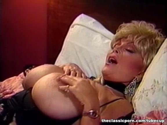 Porn tube Orgasm video machine sex