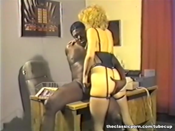 Bedroom fuck from retro lovers adult classifieds with videos
