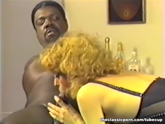 Dirty retro movie with hot sex fest Sexy and cool anal porn video scene 1