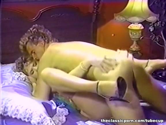 Horne vidio Lesbianz naked