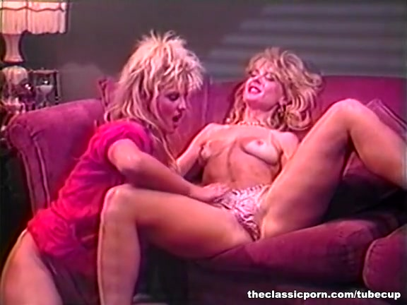 Sex video black home