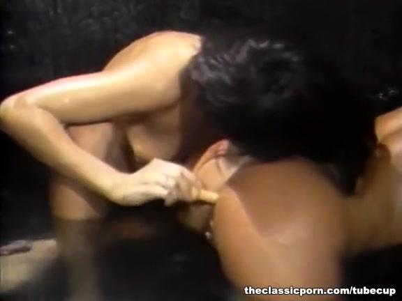 Lesbion sexi orgasim Nipples