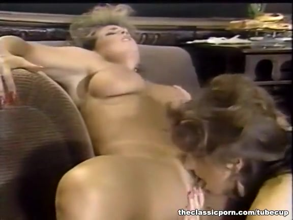 Style doggy porn bbw ebony