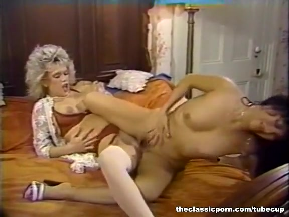 Movies old black sex