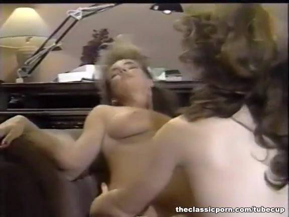Actor pics ileana nude