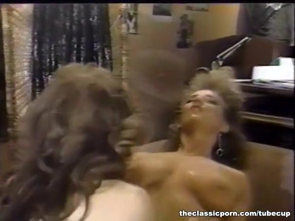 Vidoe Lesbianz xxx licking