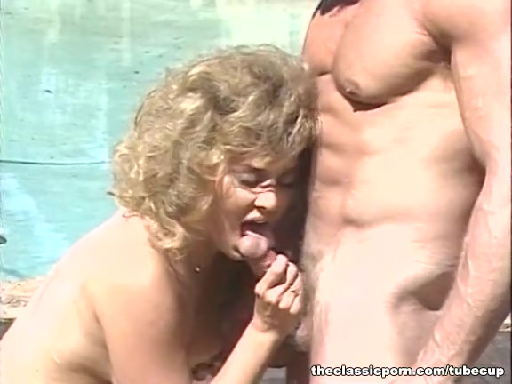 Making the clerk lick hairy pussy Real gilmore girls naked pics