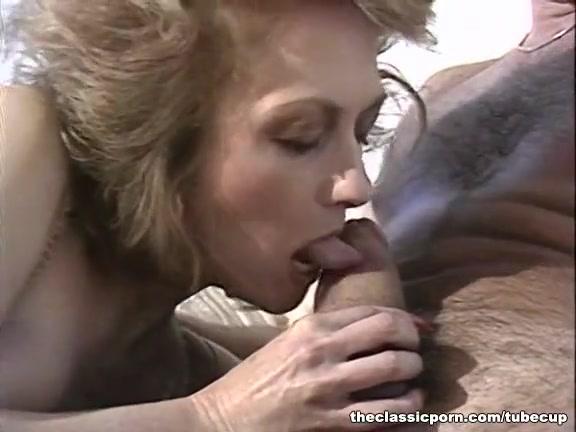 Masturbatian BBW lesbi horny