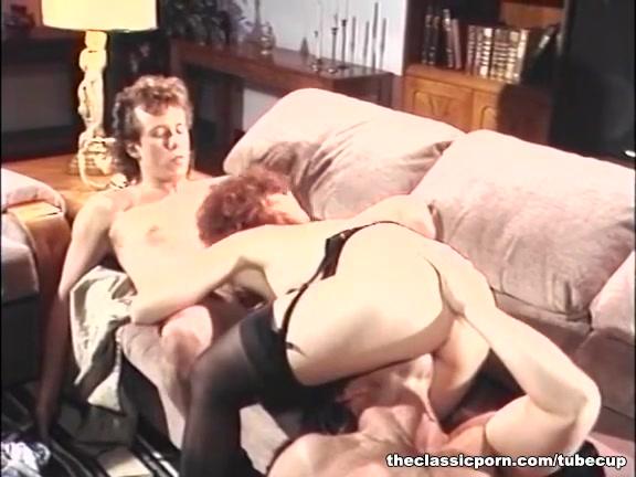 Oxford Sexy massage