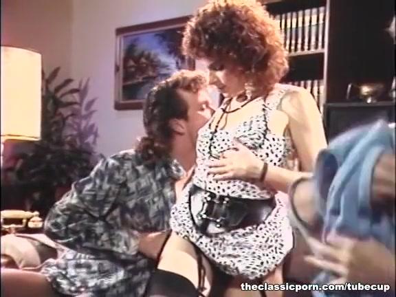 Orgy Teens lesbiian porno