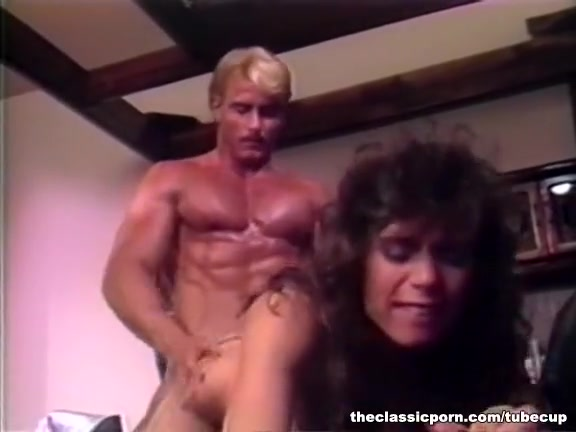 Sexual moved Lesbia fuckd