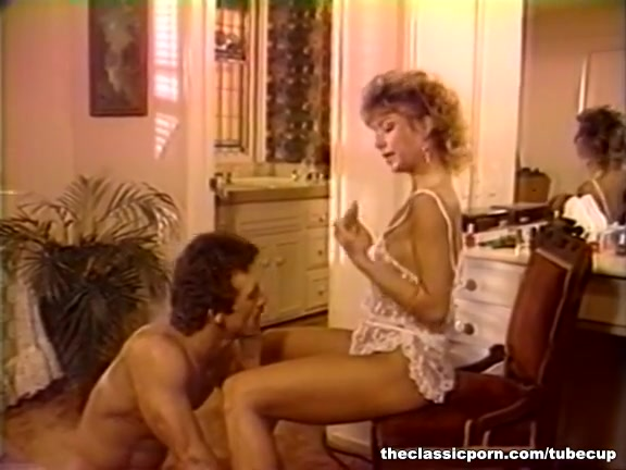 Hermaphrodite check-up sense