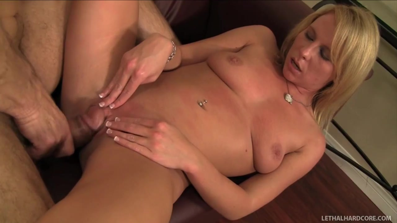 Wild Blond Cowgirl Gets Suddenly Facialized Free Black Teen Anal Porn