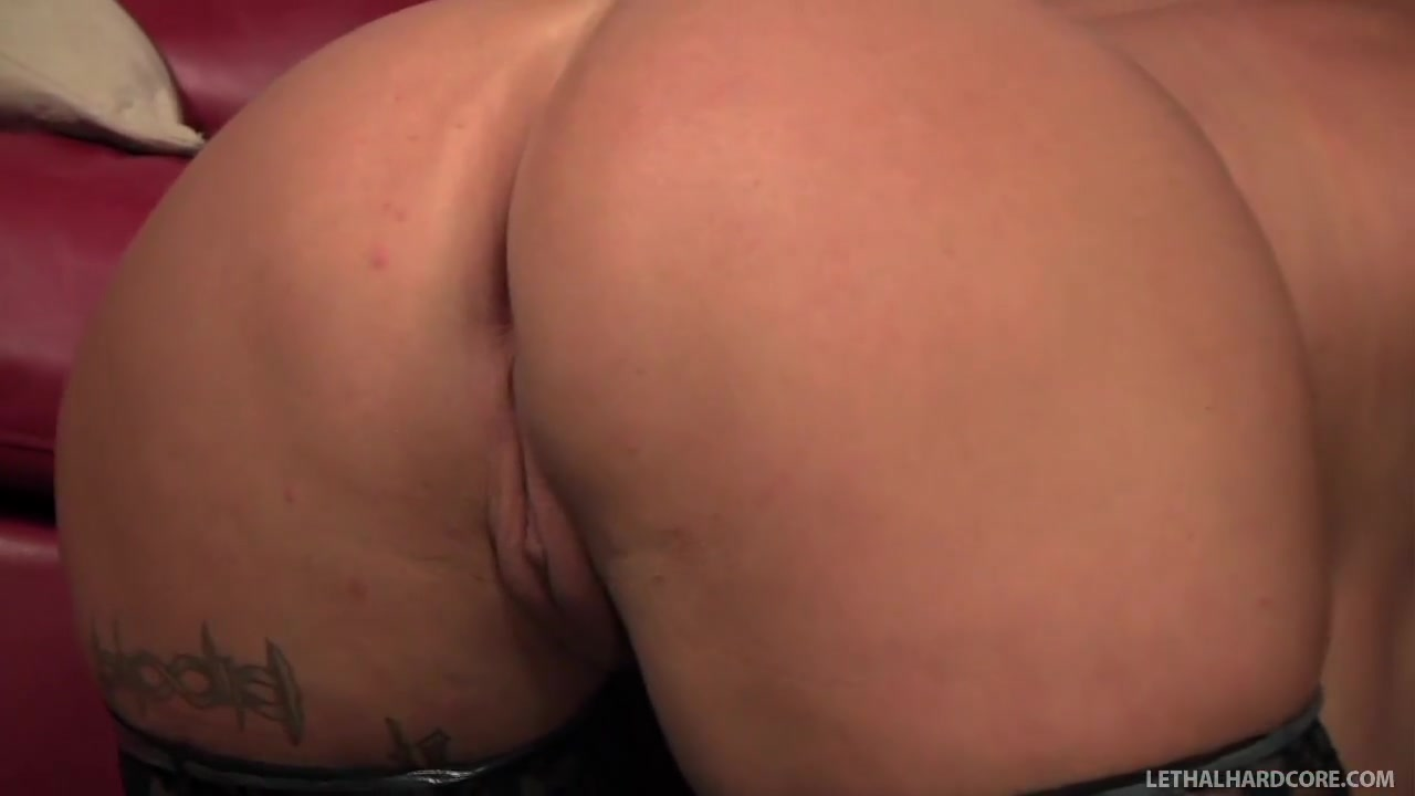 Lesbion sluty licking pussy Pussies