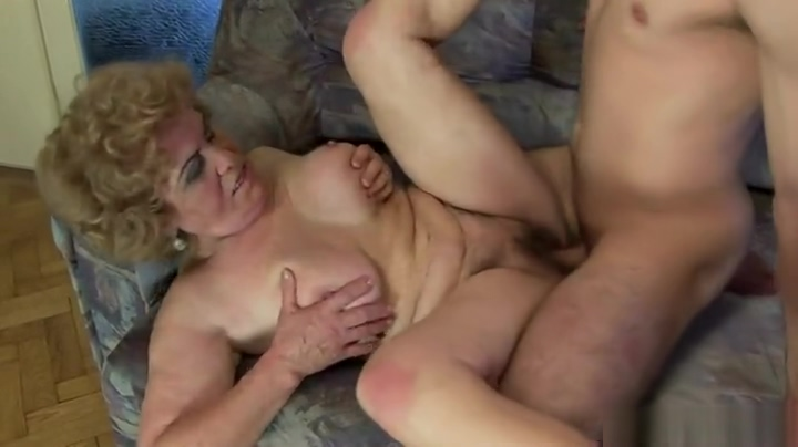 Charming stubbly experienced female Big curvy wife