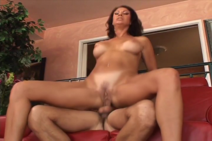Mature Cougars Get Their Hot Holes Filled With Dicks