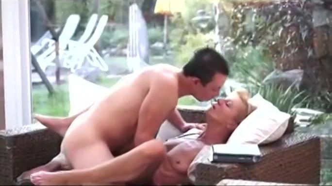 Godlike mature female is getting moneyshot Milf lift front microskirt nude pics