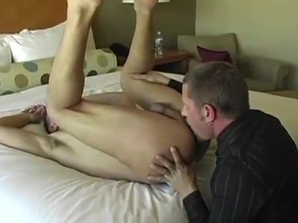 Fabulous xxx clip gay Gay exotic show download nude sex filipino videos