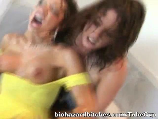 Pics hamster porn