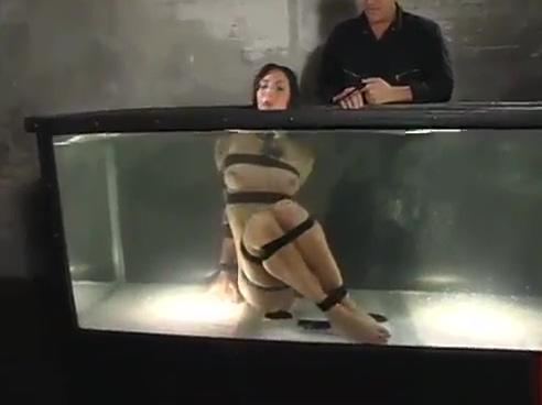 Hottest adult movie Bondage unbelievable exclusive version 9apps Download Xxx Video