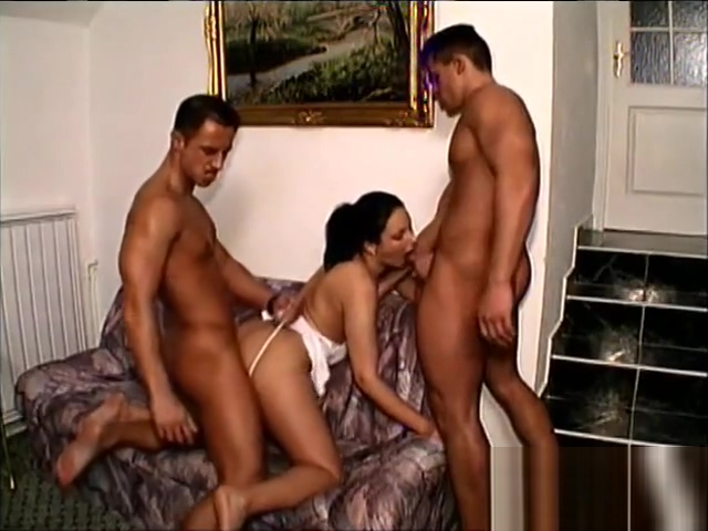 Best adult movie gay Gay / Bi-Male crazy ever seen Female orgasm style