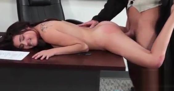 Adria Rae in Gettysburg Undressing on GotPorn (5751825) sexy italian girls having sex pic