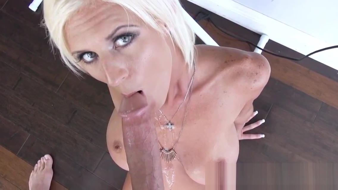 Dong sucking busty fetish stepmom in pov breast pump rental yakima
