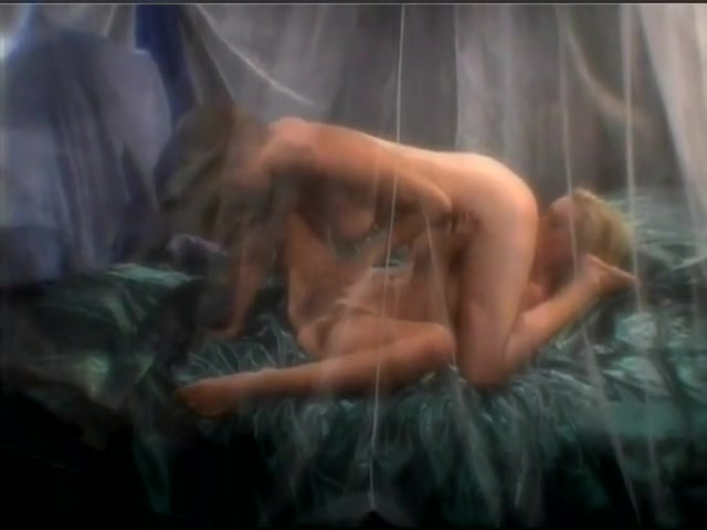 Winslet reader video the kate nude