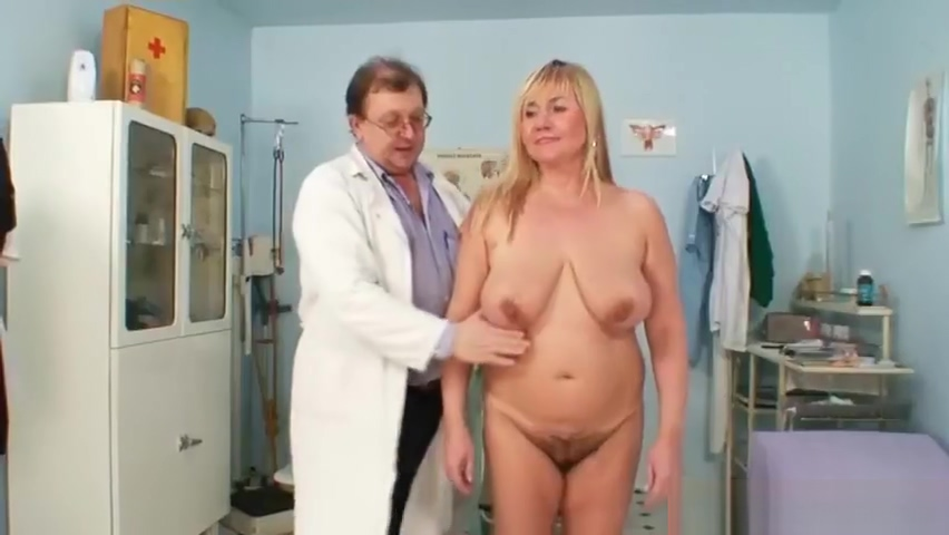 Best porn clip Mature incredible , its amazing Sexy milf gets her tits out