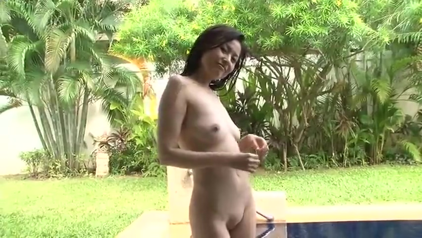 Horny sex video Japanese great , take a look