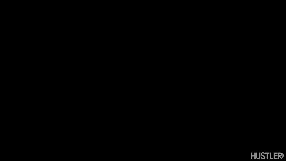Venenosas Rizomas plantas reproduccion asexual