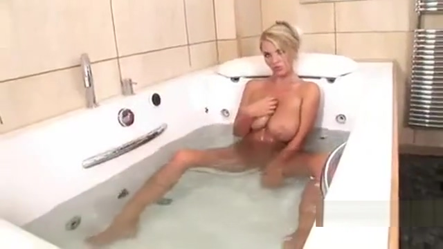 Amazing sex clip Babes try to watch for , take a look