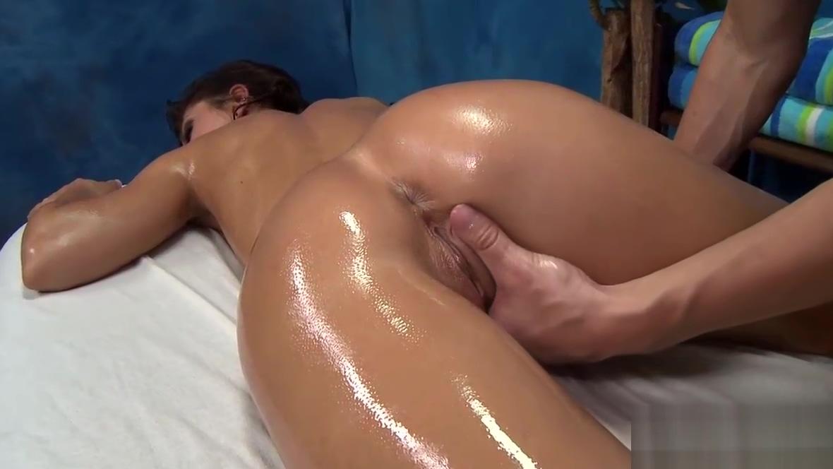 Best porn scene Oiled crazy , watch it Slut Sex in Esquel