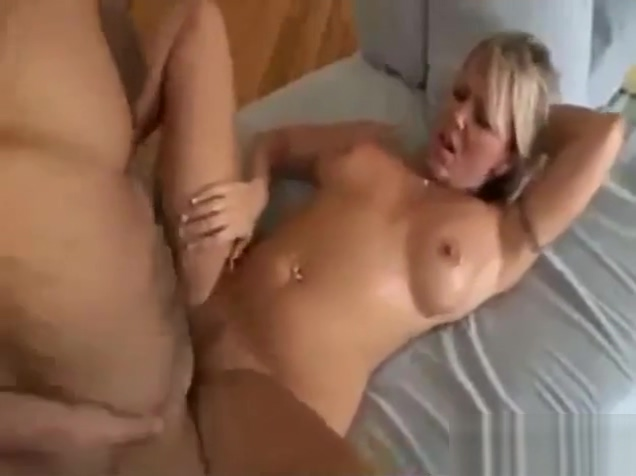 Excellent adult scene Blonde great Free xxx butt tgp