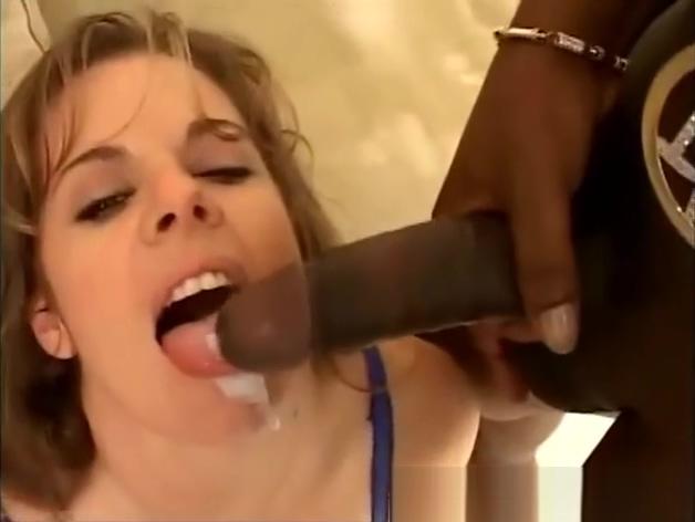 Fabulous xxx clip Mature , its amazing Having multiple orgasm 21 new sex pics