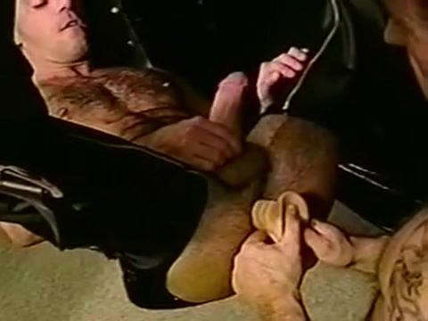 Astonishing xxx scene homosexual Vintage new unique vanessa marcil sex video