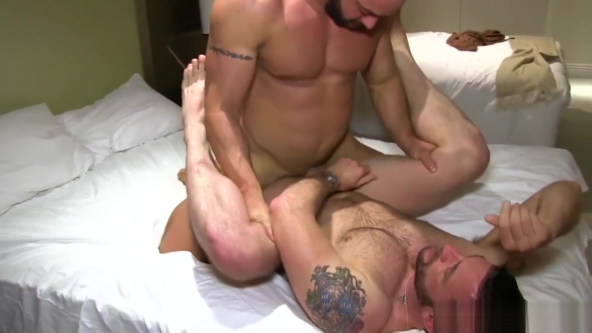 Big cock craves this fine ass. Hd Hd Sex 18 Yes Giga Xxx