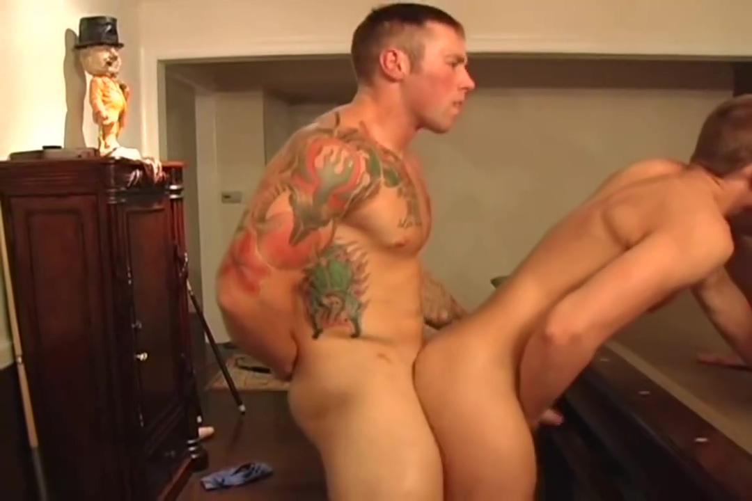 Kaden, Mason & Brock kylie jenner nude ass