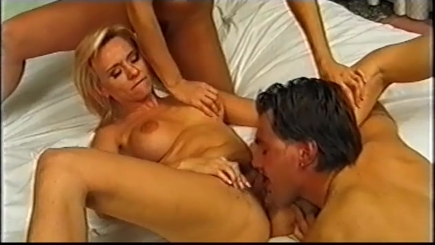 Melissa Falko first movie Two sexy enjoying each other