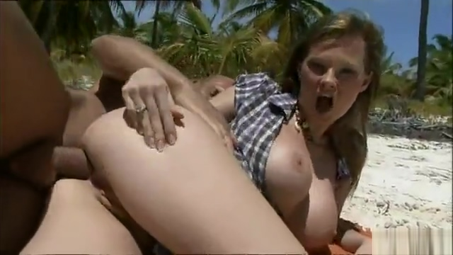 Best sex video Anal & Ass craziest ever seen very ameture nude pics